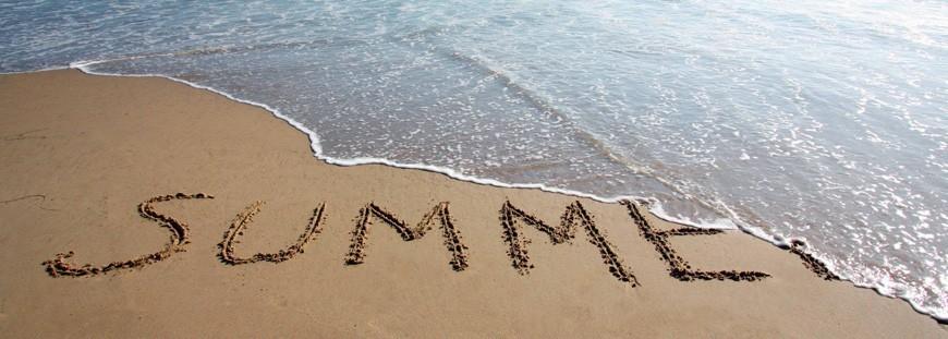 Rientro dalle vacanze - 4 consigli per combattere lo stress da rientro