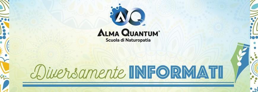DIVERSAMENTE INFORMATI – I seminari ALMA QUANTUM